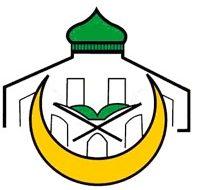 KOPERASI QARYAH MASJID TAMAN BERTAM INDAH P-3-0303 (KOTAQWA)